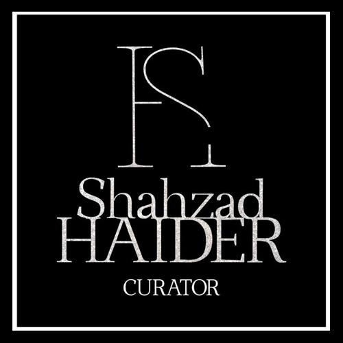 shahzad-haider